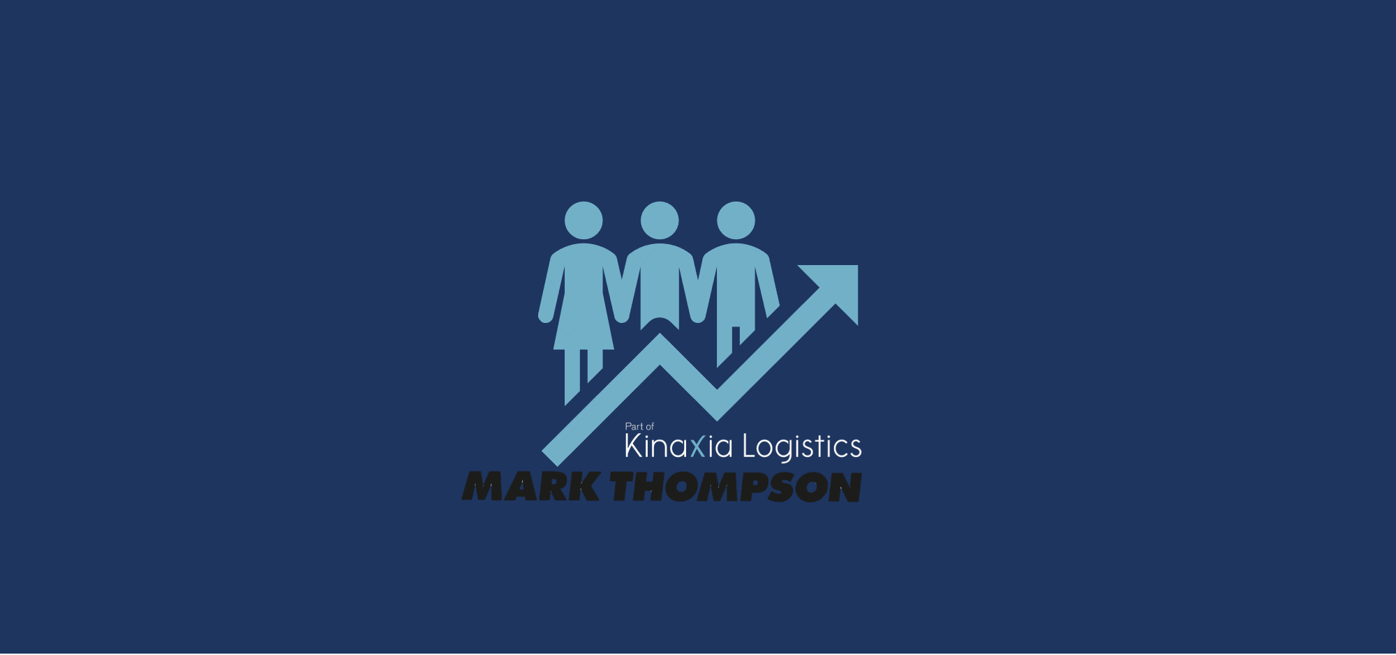 Apprenticeship levy at Mark Thompson Transport